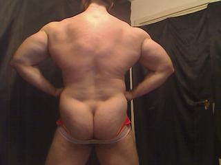 MuscleContact
