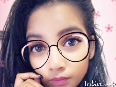 nude-bihari-girls-online-webcam-chat