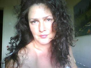 cougarcofee33 nude webcam porn on sexier